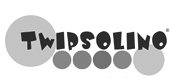 Twipsolino