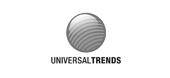 Universal Trends