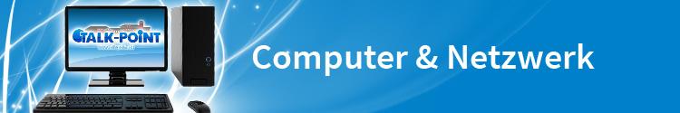 Computer und Netzwerk